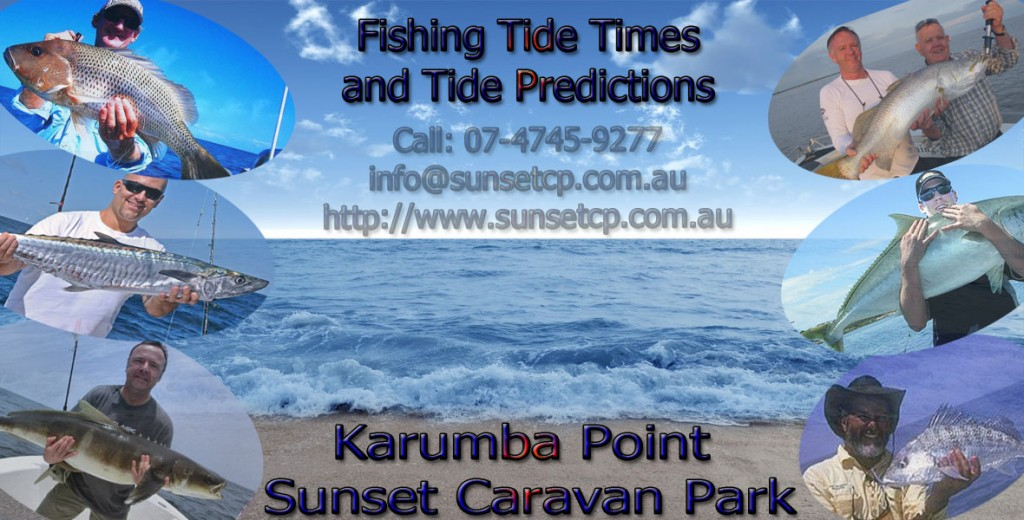 Karumba_Tides_information_Fishing_Feed