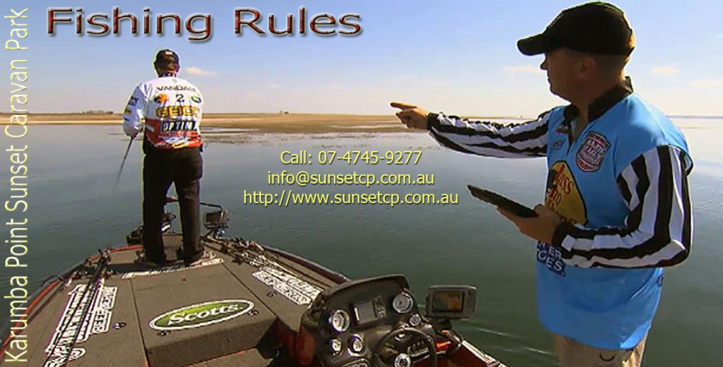 Local_Fishing_Rules_Karumba_QLD