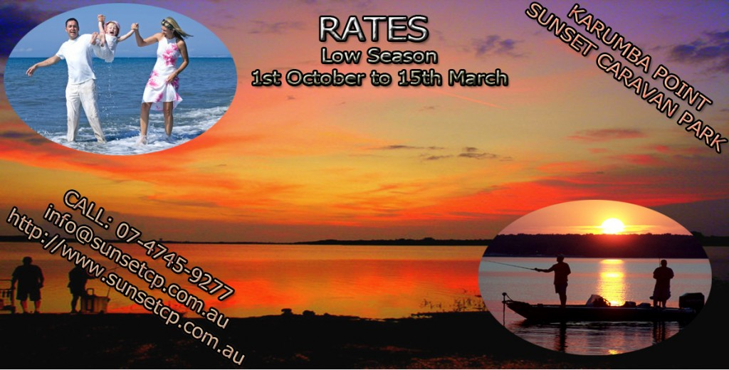 Low_Season_Rates_Karumba_Accommodation