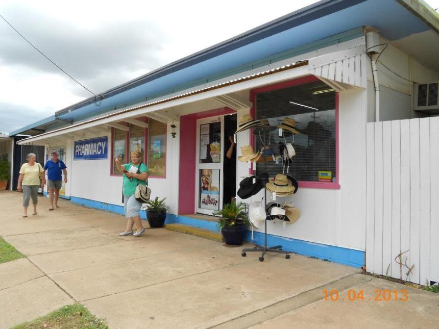 Karumba-Pharmacy