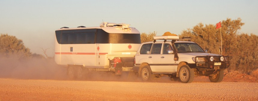 Kimberley-Kruiser-off-road-caravan-in-northern-australia-90431