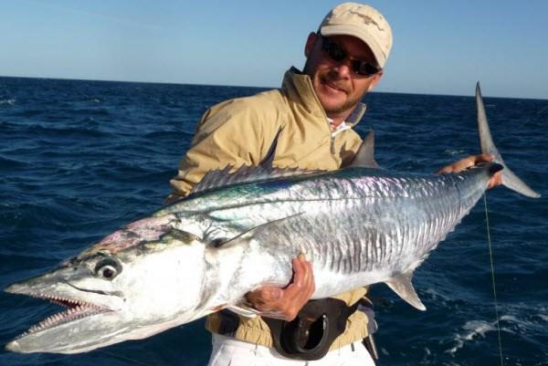 Fishing_Spanish_Mackerel_Accommodation_Karumba-Point-Sunset-Caravan-Park-0017