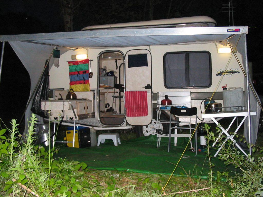 caravan-holiday-at-pembroke-0071