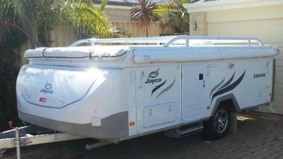 wind-up-caravan