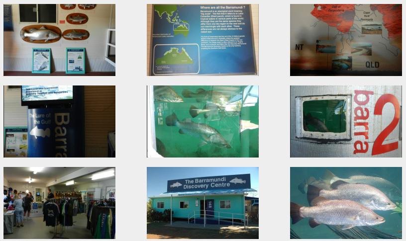 Barramundi-Discovery-Centre