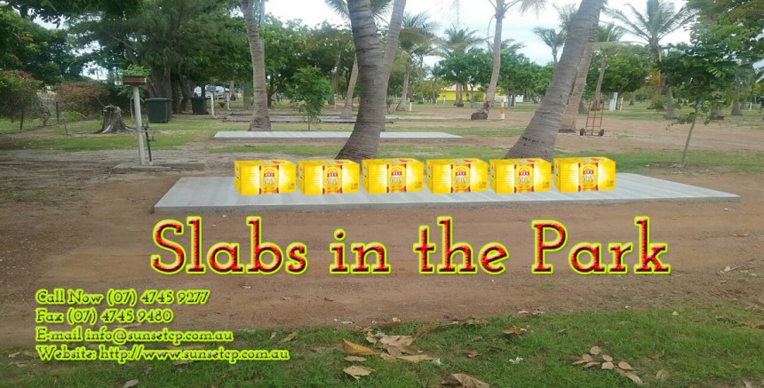 Slabs-4XXXX-In-The-Park-Accommodation-Hotels-Birds-Fishing-Karumba-Point-Caravan-Park-Opt-05-1