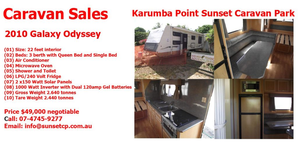 Caravan-Sales-Karumba-Point-Sunset-Caravan-Park-Recovered
