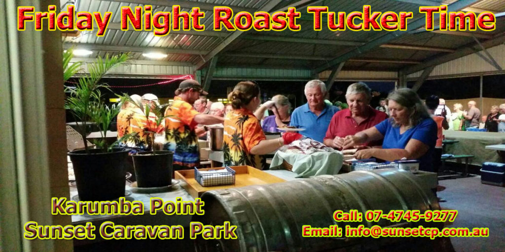 friday-night-roast-fantastic-food-fun-all-at-karumba-point-sunset-caravan-park-where-the-outback-meets-the-sea