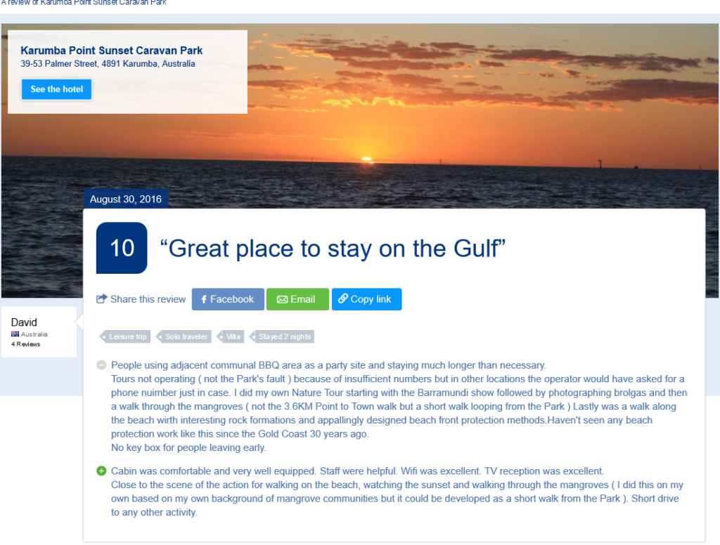 03-great-place-to-stay-on-the-gulf