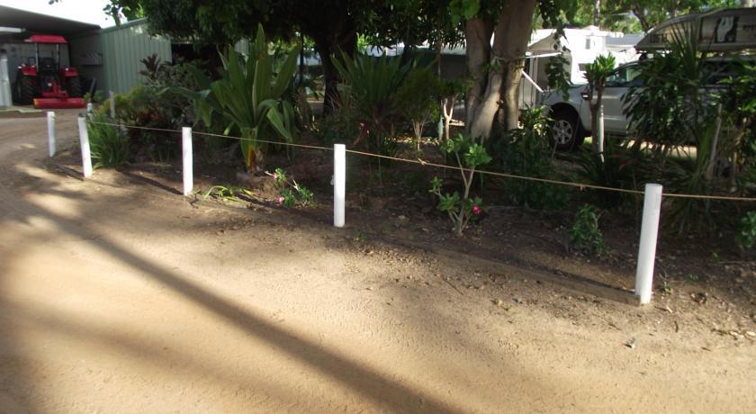 05-karumba-point-sunset-caravan-park-booking-com-testimonial