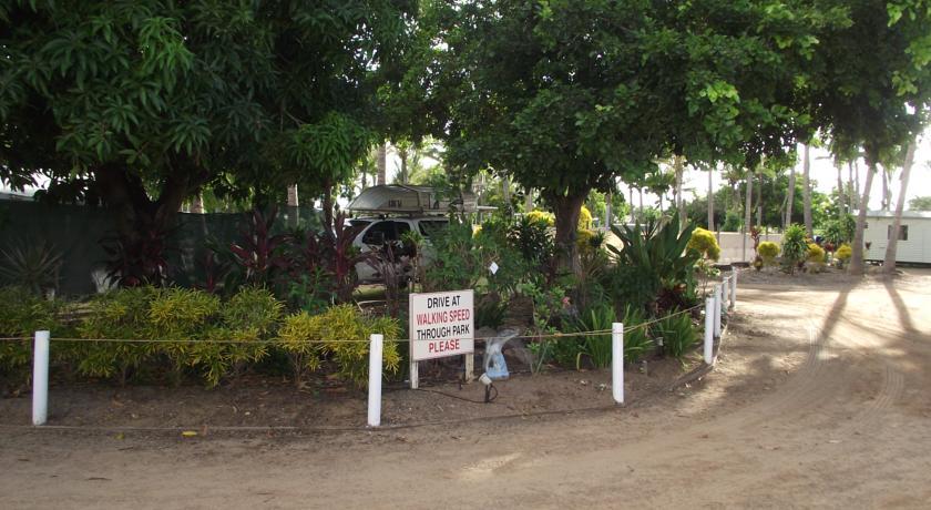 17-karumba-point-sunset-caravan-park-booking-com-testimonial