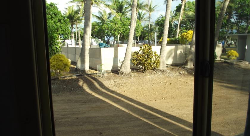18-karumba-point-sunset-caravan-park-booking-com-testimonial