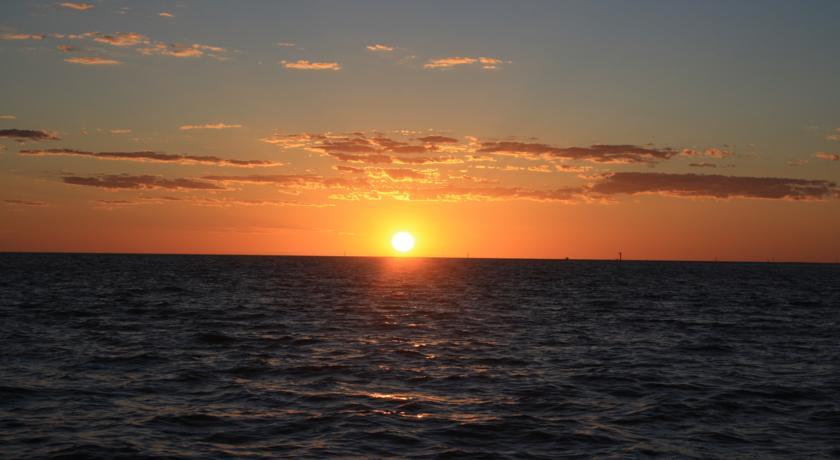 40-karumba-point-sunset-caravan-park-booking-com-testimonial