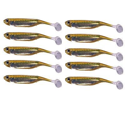 10-100mm-Flash-Minnow-Soft-Plastic-Fishing-Lures