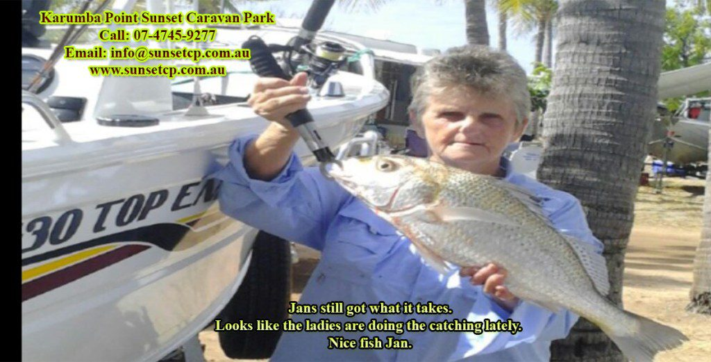 Jans-still-got-what-it-takes.-Looks-like-the-ladies-are-doing-the-catching-lately.-Nice-fish-Jan.