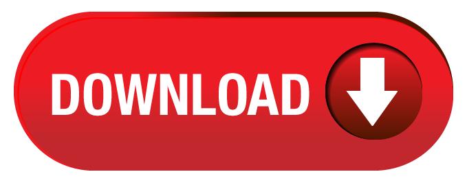 Begin-Download