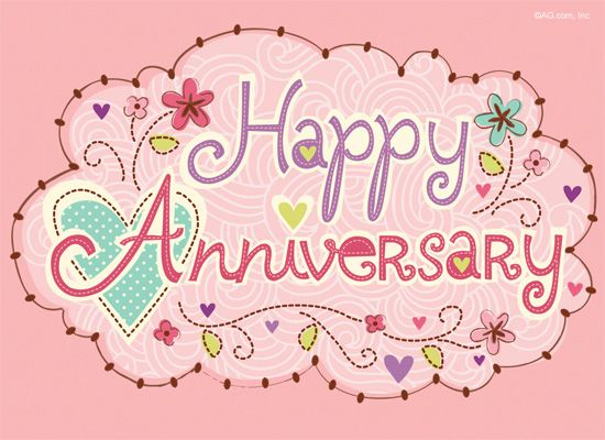 Birthday, Anniversary and all occasion cards
